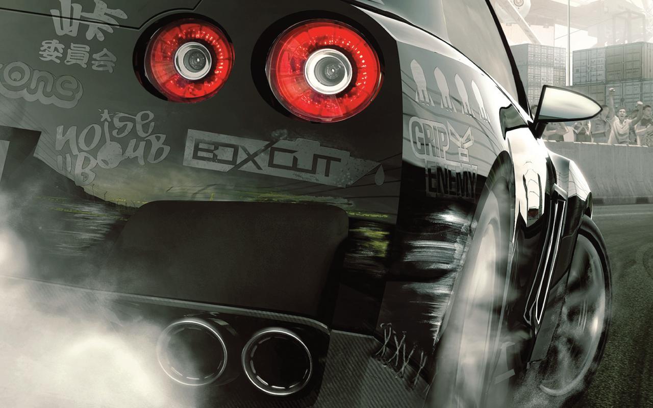 Best Of Pubg Wallpaper Hd安卓下载 安卓版apk: Speed Racing Car Wallpapers HD安卓下载,安卓版APK