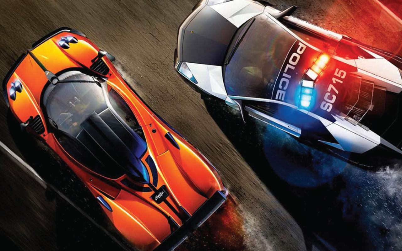Wallpaper Android Motorsport: Speed Racing Car Wallpapers HD For Android