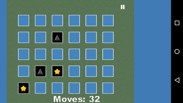 Memory Match apk screenshot