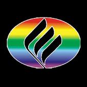 Emami BrandTrack icon