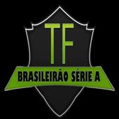 Brasileirão Série A - Estatísticas icon