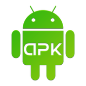 Download App apk android Apk Manager - App manager APK 2018