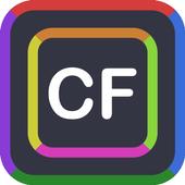 Color Flip icon