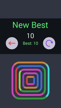 Color Flip apk screenshot