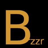 Brazzerfy icon