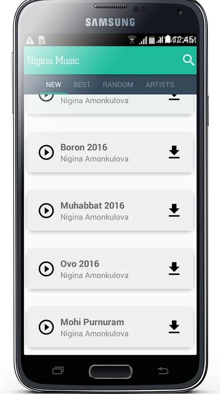 Sahan tajik song nigina amonkulova rahguzar 2014 hd youtube.