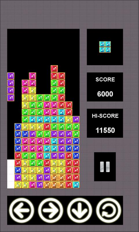 Download tetris 1. 71.