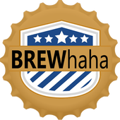 BREWhaha icon