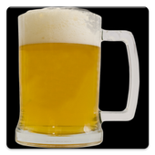 Bring Beer icon
