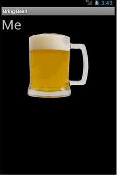 Bring Beer screenshot 3