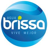 Brissa icon