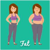 Make Me Fat icon