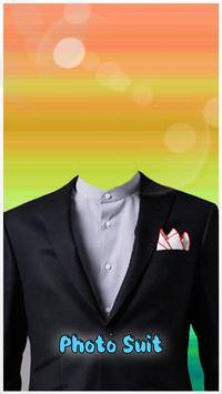 Photo Suit apk screenshot