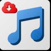 Music LIFE icon