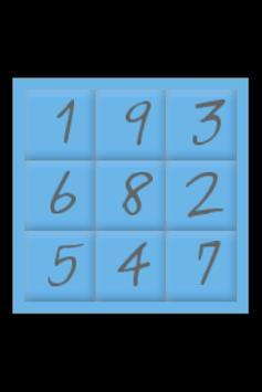 Parix apk screenshot