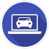 AutoDB icon