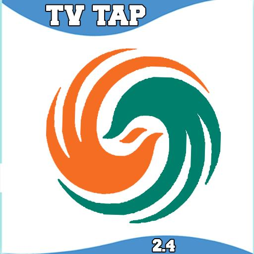 Tv Tap Apk >> Tv Tap Europe Version 2 4 Nueva For Android Apk Download
