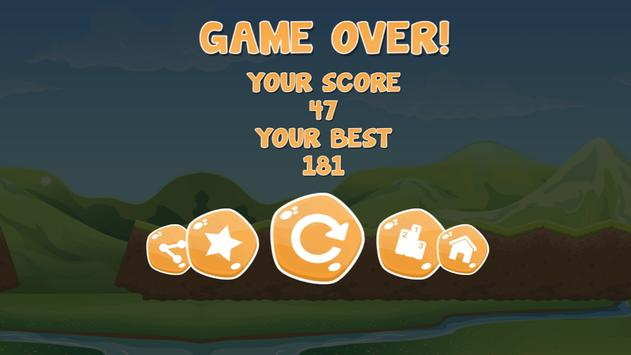 Bheem Climber apk screenshot