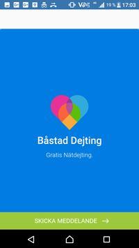 Helt gratis datingsida i världen