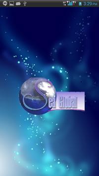 Sea Global poster