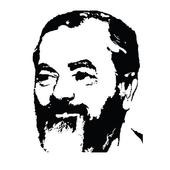 Rav Kahane Daily Quote icon