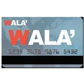 WALA' icon