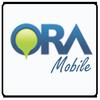 QRAnet Mobile 图标