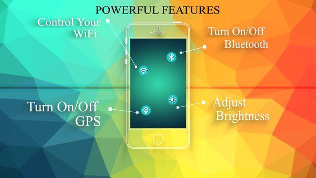 BS-Pro: Super Battery Saver apk screenshot