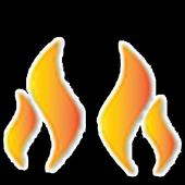 Roshnii icon