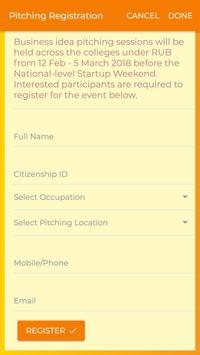 SWBHUTAN-2018 screenshot 4