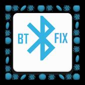 Bluetooth Fix icon