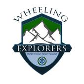 Wheeling Elementary School icon