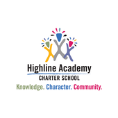 Highline Academy icon