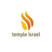 Temple Israel icon