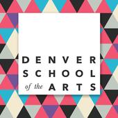 Denver School of the Arts icon