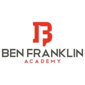 Ben Franklin Academy icon