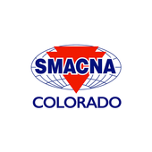 SMACNA Colorado icon