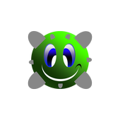 MineSweeper (Sweep The Mines) icon