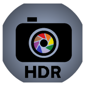 Ultimate HDR Camera icon