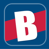 BF Apps icon