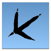 BirdTrack Legacy icon