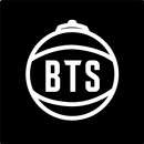 BTS Official Lightstick Ver.3 APK