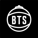 BTS Official Lightstick Ver.3-APK