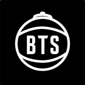 BTS Official Lightstick Ver.3 アイコン