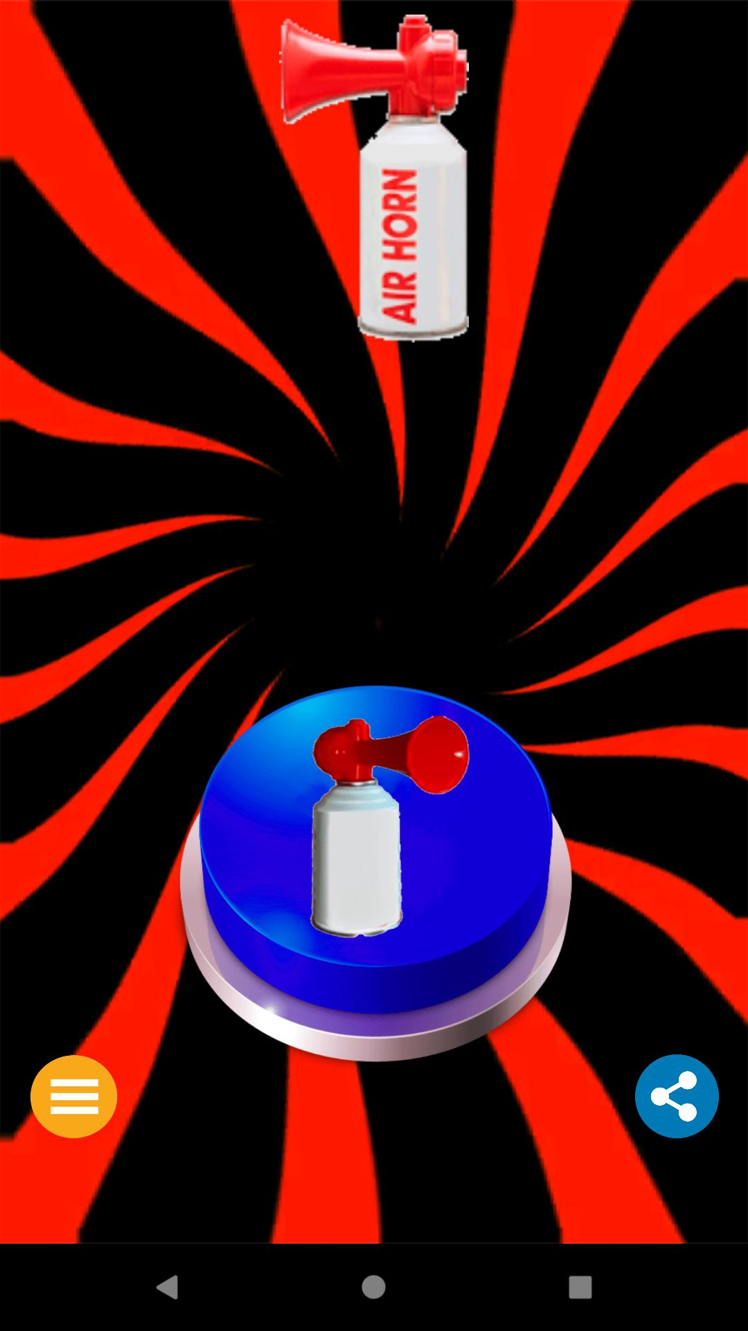 MLG Air Horn Meme Button for Android - APK Download