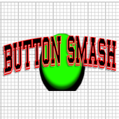 Button Smasher icon