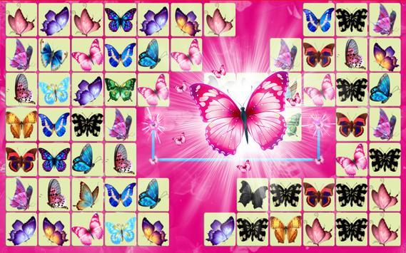 Onet Butterfly screenshot 3