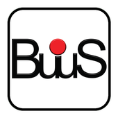 BuuS Salon icon