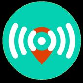 NearestBuzz icon
