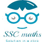 SSC Maths icon